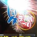 D_ドイツ村 袖ヶ浦ふれあい夏祭り パンフ2014